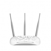 Access Point Tp-Link 450Mbps Tl-Wa901Nd