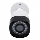 Camera Bullet Vhd 3120 B G3 Multi-Hd Ir 20 2,8Mm Resolucao Hd Intelbras