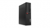Computador Lenovo Sff Thinkcentre M710S Core I3 7100 4Gb 500Gb Windows 10 Pro 10M80028Bp