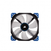 Cooler Para Gabinete Ml140 Pro 140Mm Led Azul Corsair