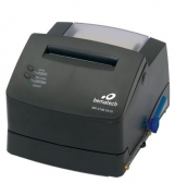 Impressora Fiscal Térmica Bematech Mp-2100 Th Fi Usb Serial