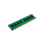 Memória 16Gb Ddr4 2400Mhz 1.2V Kingston - Desktop - Kvr24N17D8/16