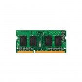 Memória 4Gb Ddr3 1333Mhz 1.5V Kingston Proprietaria - Notebook - Kcp313Ss8/4