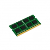 Memória 4Gb Ddr3L 1600Mhz 1.35V Kingston Proprietaria - Notebook - Kcp3L16Ss8/4 (Acer, Asus, Dell, Hp, Lenovo)