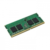 Memória 4Gb Ddr4 2133Mhz 1.2V Kingston - Notebook - Kvr21S15S8/4