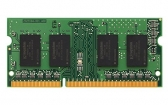 Memória 8Gb Ddr3 1600Mhz 1.5V Kingston Proprietaria - Notebook - Kcp316Sd8/8 (Acer, Dell, Hp, Lenovo)