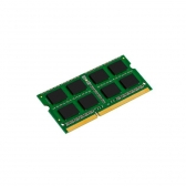 Memória 8Gb Ddr3L 1600Mhz 1.35V Kingston Proprietária - Notebook - Kcp3L16Sd8/8 (Acer, Asus, Dell, Hp, Lenovo)