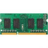 Memória 8Gb Ddr4 2133Mhz 1.2V Kingston - Notebook - Kvr21S15S8/8