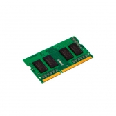 Memória 8Gb Ddr4 2400Mhz 1.2V Kingston - Notebook - Kvr24S17S8/8