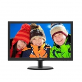 Monitor Philips 21,5