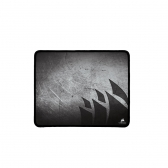 Mouse Pad Gamer Ch-9000105-Ww Mm300 Pequeno Preto Corsair