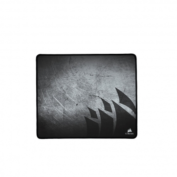 MOUSE PAD GAMER CH-9000106-WW MM300 MEDIO PRETO CORSAIR