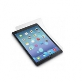 Pelicula Tuffshield Ipad Air 5G Xtrememac Fosco