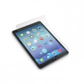Pelicula Tuffshield Ipad Air 5G Xtrememac Polido
