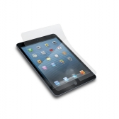 Pelicula Tuffshield Ipad Mini Xtrememac Polida