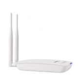 Roteador Corporativo Intelbras Wireless N 300 Mbps Hotspot 300 500Mw