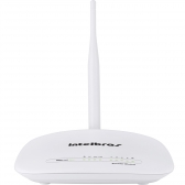 Roteador Wifi 150Mbps Intelbras Wrn 240 Slim