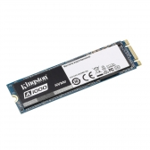 Ssd Kingston 240Gb A1000 M.2 2280 Nvme Pcie 3.0 - Sa1000M8/240G