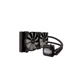 Water Cooler Hydro H110I V2 280M Corsair