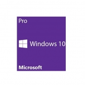 Windows 10 Pro 32B Coem Br - Composto